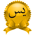 Yaseen Shareef Hindi / English APK for Bluestacks