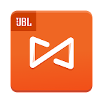 JBL Connect 4.1.197