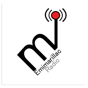 Download EmiMarillac Radio For PC Windows and Mac