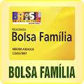 App Bolsa Família 2017 APK for Windows Phone