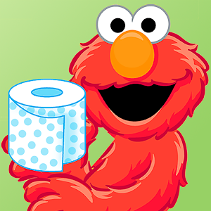 Potty Time with Elmo For PC / Windows 7/8/10 / Mac – Free Download