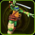Free Street Turtles-Ninja Shadow APK for Windows 8