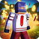 Play royale battle 3D