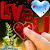 Touch Me Love You file APK for Gaming PC/PS3/PS4 Smart TV
