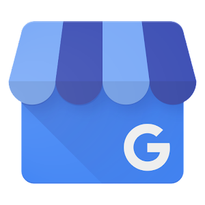 Google My Business for Android