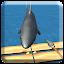 Download Raft Survival Craft.io APK