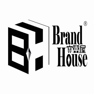 Download BrandHouse For PC Windows and Mac