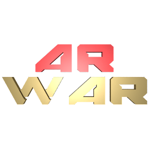 AR War – play new twist 3D augmented reality tower defense game