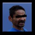 Ricardo nem lopot