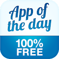 Free Download App of the Day - 100% Free APK for Samsung