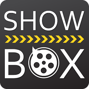 ✅ Show Movie Box HD Reference For PC