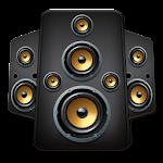 Volume Booster amp Equalizer on PC / Windows 7.8.10 & MAC