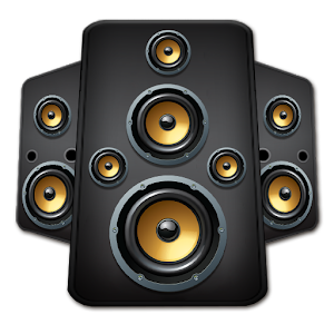 Volume Booster & Equalizer For PC / Windows 7/8/10 / Mac – Free Download