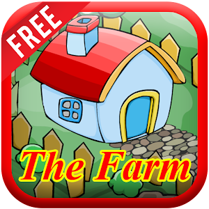 Vegetable Farm for Android