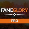 FameGlory Pro