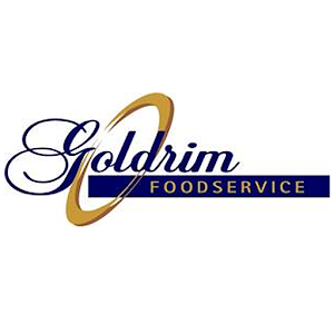 Download Goldrim For PC Windows and Mac