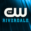Download The CW APK on PC