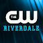 The CW for Lollipop - Android 5.0