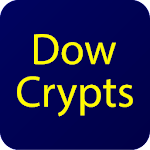 Dow Crypts (DCR) icon