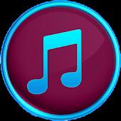 Skull Mp3 Music Downloader Pro