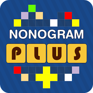 Nonogram Plus ( Picross )