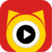 App Nonolive - Live streaming APK for Kindle