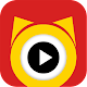 nonolive - streaming langsung APK