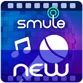 New Smule Sing Karaoke Cheat