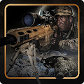 Free Sniper Revenge Assault APK for Windows 8