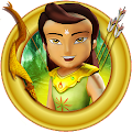 Game Arjun - Prince of Bali APK for Kindle