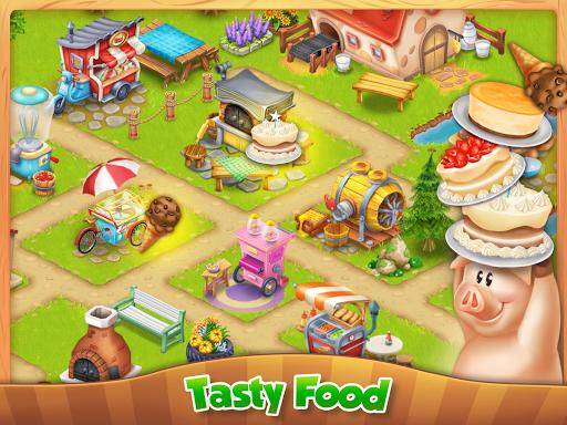 Let's Farm screenshot 16