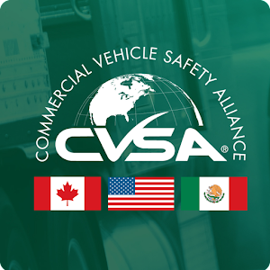 CVSA April 1, 2018 OOSC For PC / Windows 7/8/10 / Mac – Free Download