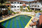 Hotels in Goa: How to Spend time in Goa