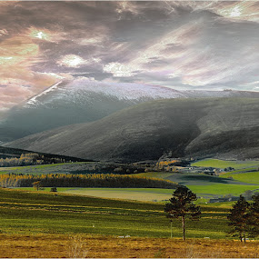 by Stephen Hooton - Uncategorized All Uncategorized ( scotland )