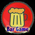 Download bar games APK