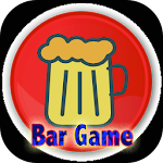 Bar Games Teams Games Free APK Image