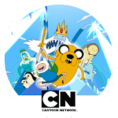 Download Adventure Time: Masters of Ooo 2015 APK