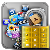 Applock Advance Protection APK for Bluestacks