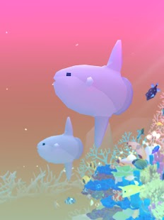 Tap Tap Fish - AbyssRium APK for Bluestacks