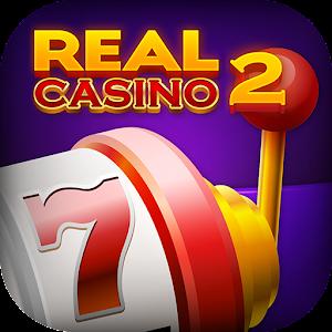 Real Casino 2 - Free Vegas Casino Slot Machines For PC / Windows 7/8/10 / Mac – Free Download