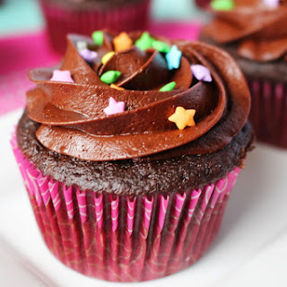 Semi Sweet Baking Chocolate Frosting Recipes