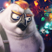 App Guide Angry Birds Evolution apk for kindle fire
