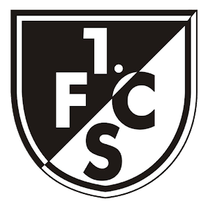 Download 1. FC Schwarzenfeld For PC Windows and Mac