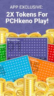 PCH Lotto Hack, Cheats & Hints | cheat-hacks com