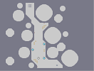 Thumbnail of the map '238403'