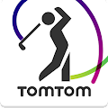 TomTom Golfer APK for Bluestacks