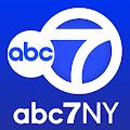 App WABC Eyewitness News apk for kindle fire
