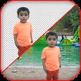 Photo Background Changer free