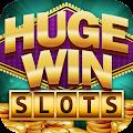 Huge Win Slots-Slot Machines