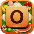 Download Ordpiknik - Word Snack APK for Android Kitkat